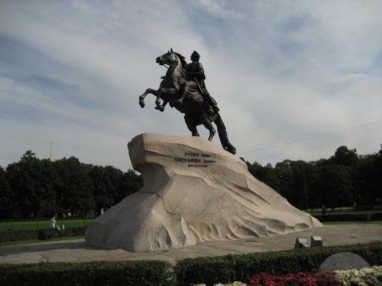http://fb.ru/misc/i/gallery/20708/608093.jpg