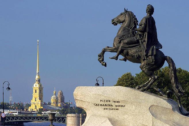 http://fb.ru/misc/i/gallery/20708/608114.jpg
