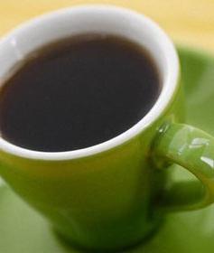 Как пить чагу для похудения