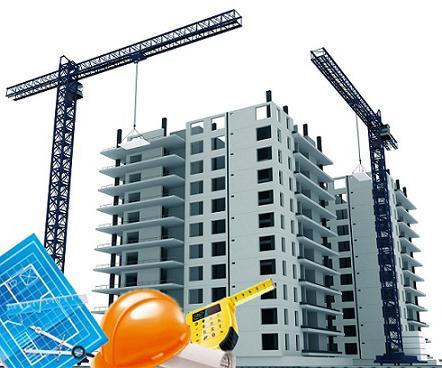 Смету на строительные работы