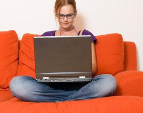 Заработок в интернете без вложений отзывы