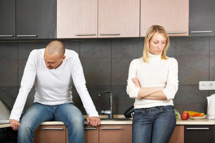 как отбить мужа от любовницы