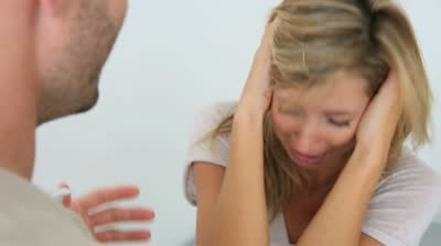 как полюбить себя если муж не любит
