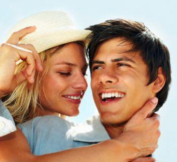 15 признаков, что женщина нравится мужчине. Если мужчина хочет женщину: признаки