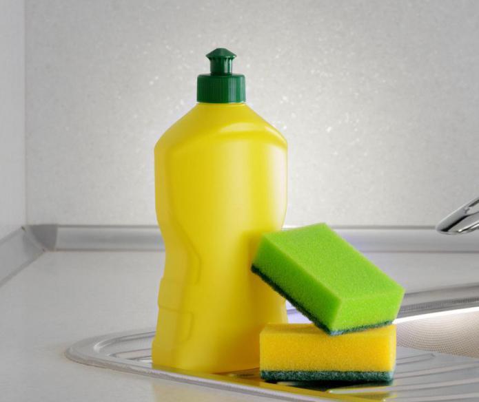 как отстирать машинное масло с одежды в стиральной машине