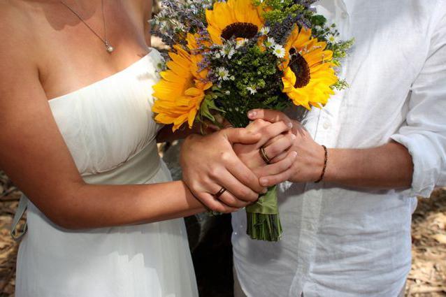 Поздравления с древесной женитьбой. Что подарить на 5 лет совместной…