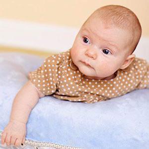 вес ребенка в 5 месяцев девочка