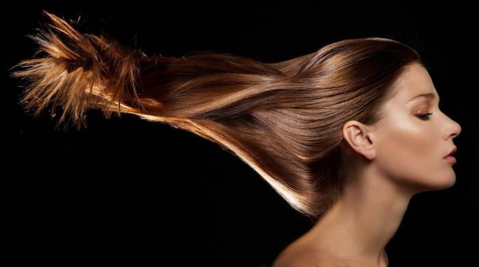 Как сделать репейное масло для волос фото 6