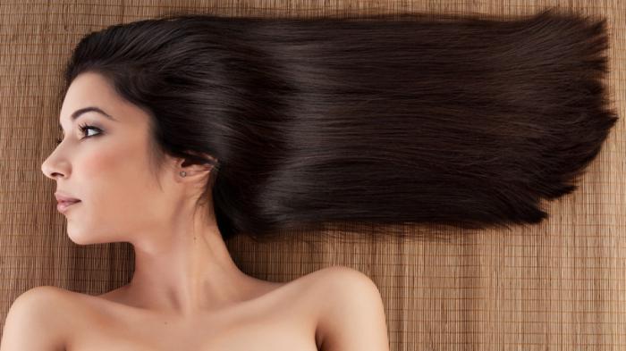 Причины полного выпадения волос у женщин