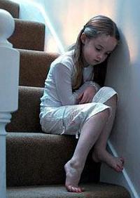 Девочке больно писать: причины и лечение. Почему девочке больно писать?