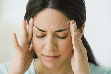 Тяжело дышать виноват ли остеохондроз