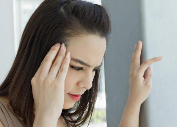 Кружится голова при повороте головы как лечить