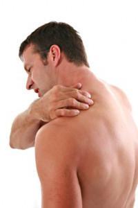 вывих сустава и лечение народными средствами