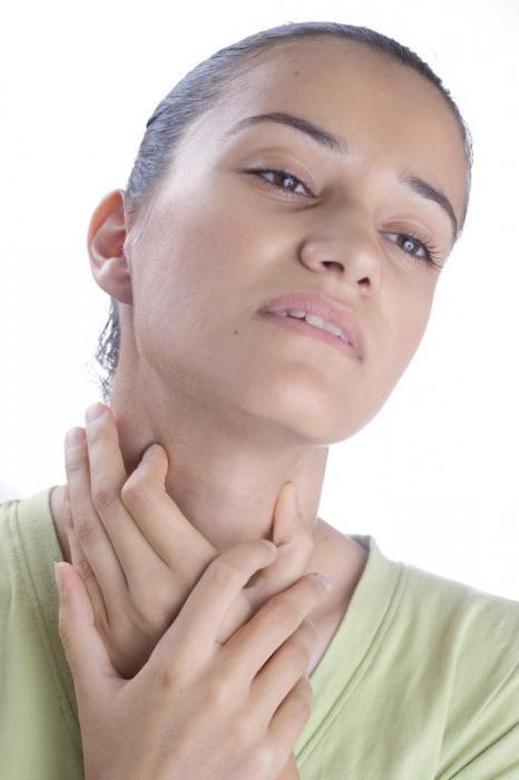 ломота в теле слабость без температуры