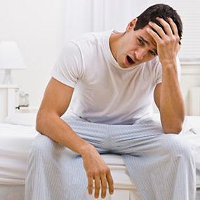 температура слабость ломота в теле