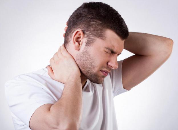 ломота в теле слабость без температуры лечение