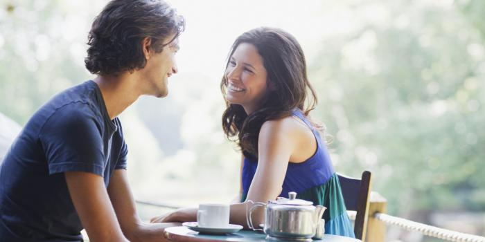 какие качества присущи хорошему мужу