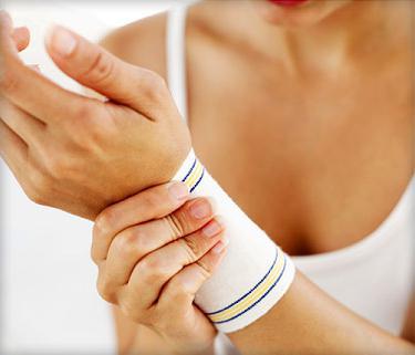 гигрома запястья лечение без операции народными средствами отзывы