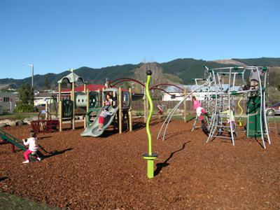 Детский игровой комплекс для улицы. Детские площадки для дач…