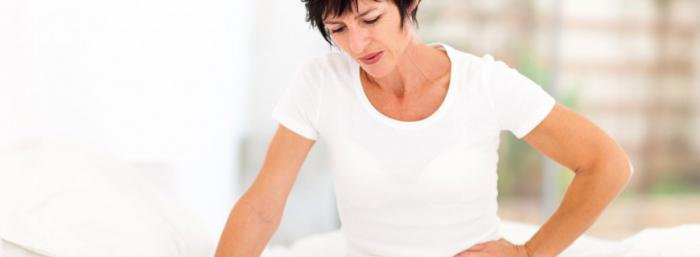 Холецистопанкреатит: симптомы, лечение