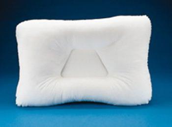 Подушка для шейного отдела позвоночника своими руками