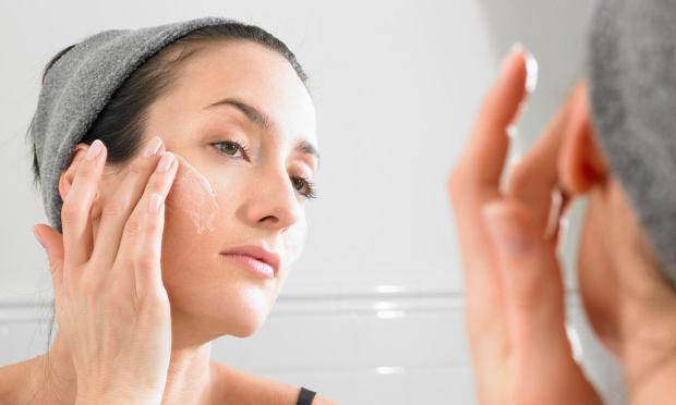 крем для лица своими руками рецепты с витаминами