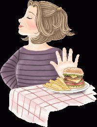 С помощью бодифлекса можно похудеть отзывы