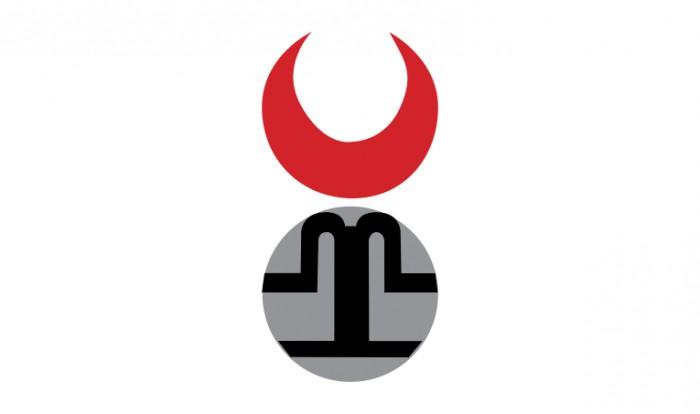эмблема поло фото
