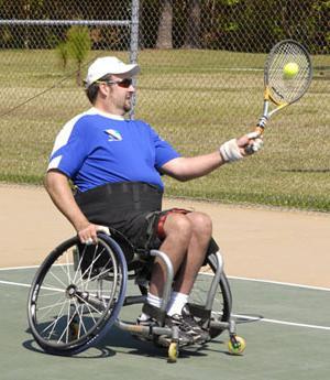 Группы инвалидности по заболеваниям