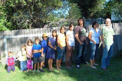 Семья определение семьи многодетная