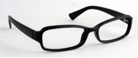 Антибликовые очки