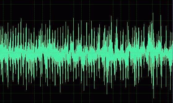 Несколько слов о том, как убрать шум в микрофоне