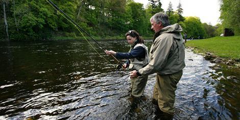 Река шерна ногинский район рыбалка