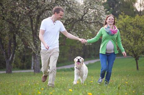 Нормы набора веса при беременности по неделям: таблица