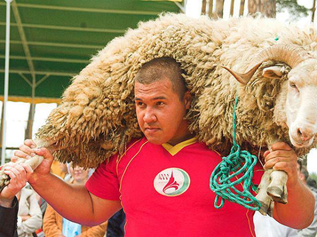 праздники татарского народа