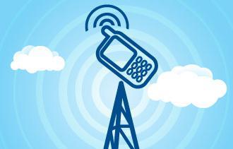 подключить интернет на мотив на телефон