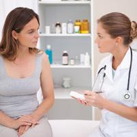 Коккобациллярная флора - лечение, причины, фото, в