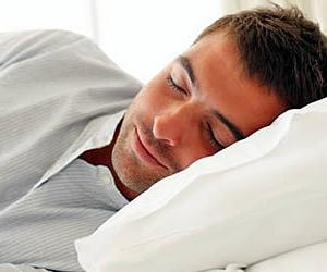 Во сколько лечь спать, чтоб пробудиться бодреньким и выспавшимся?…