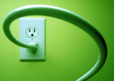 Как рассчитать электроэнергию по арендаторам