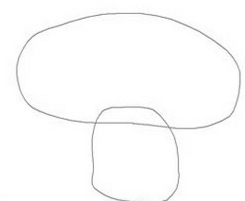 Как нарисовать чебурашку