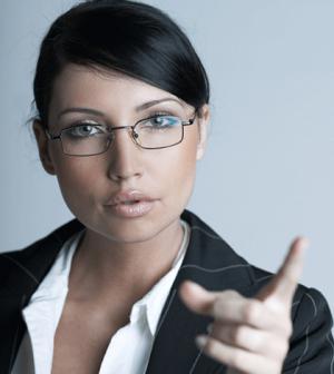 Женские слабости: реальность и мифы