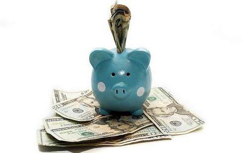 Как вернуть страховку за кредит? Досрочное погашение кредита