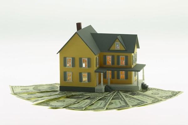 Страхование ответственности застройщика при долевом строительстве: особенности, когда применяется
