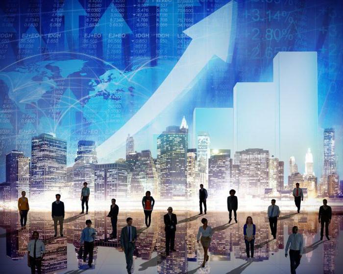 проводка составляющаяся при формировании уставного капитала в акционерных обществах