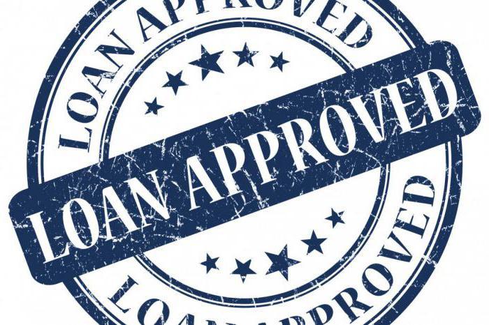 Помощь в получении кредита подольск