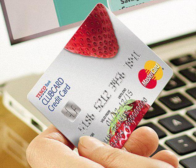 Эквайринг: тарифы банков. Расчеты с помощью пластиковых карт