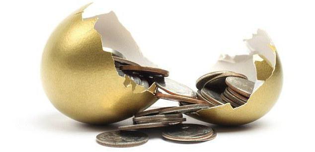 пример пояснительной записки к бухгалтерскому балансу