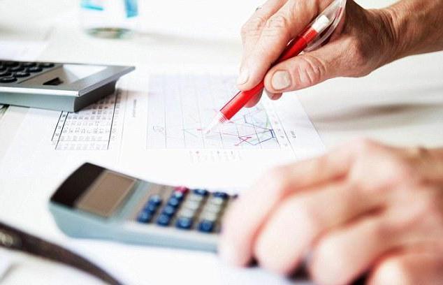 пояснительной записки к бухгалтерскому балансу для фсс