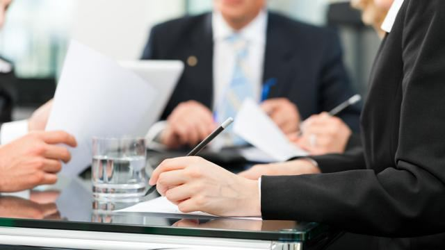 Вексельный кредит: описание, условия, сроки, особенности погашения и отзывы