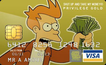 Кредитная карта 100 дней без процентов Альфа-Банка: условия, проценты